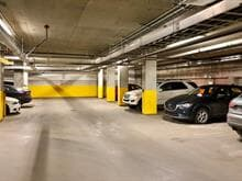 Terrain à louer à Montréal (Ville-Marie), Montréal (Île), 2117G, Rue  Tupper, 23998899 - Centris.ca
