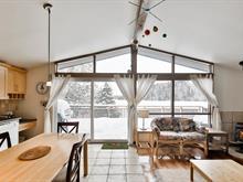 House for sale in Sainte-Lucie-des-Laurentides, Laurentides, 1180, Chemin des Îles, 26229890 - Centris.ca