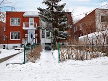 Duplex for sale in Montréal (Côte-des-Neiges/Notre-Dame-de-Grâce), Montréal (Island), 4360 - 4362, Avenue  Carlton, 12491356 - Centris.ca