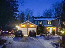 House for sale in Gatineau (Aylmer), Outaouais, 353, Rue de Honfleur, 28602421 - Centris.ca
