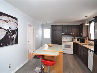 Maison à vendre à Alma, Saguenay/Lac-Saint-Jean, 3041, Avenue des Nénuphars, 13693963 - Centris.ca