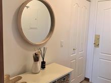 Condo / Apartment for rent in Brossard, Montérégie, 505, Rue  Saint-Francois, 20386492 - Centris.ca