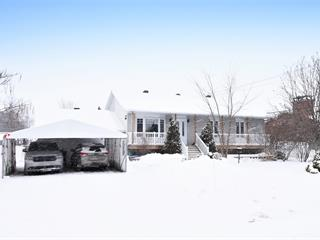 House for sale in Terrebonne (La Plaine), Lanaudière, 3580, Rue  Tremblay, 11398702 - Centris.ca