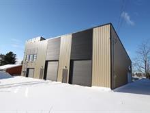 Commercial building for rent in Sherbrooke (Fleurimont), Estrie, 1671Z, Rue  Galt Est, 17126785 - Centris.ca