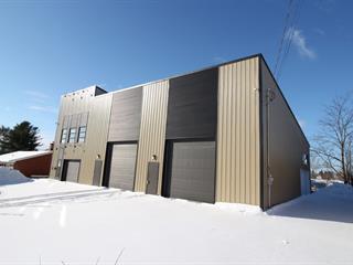 Bâtisse commerciale à louer à Sherbrooke (Fleurimont), Estrie, 1671Z, Rue  Galt Est, 17126785 - Centris.ca