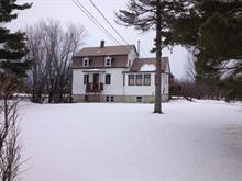 House for sale in Marieville, Montérégie, 148, Chemin du Ruisseau-Saint-Louis Est, 20351503 - Centris.ca
