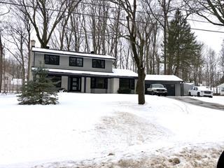 House for rent in Hudson, Montérégie, 174, Rue  Fairhaven, 14056533 - Centris.ca