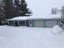 Maison à vendre à Saint-Claude, Estrie, 36, Chemin  Hamel, 18199210 - Centris.ca