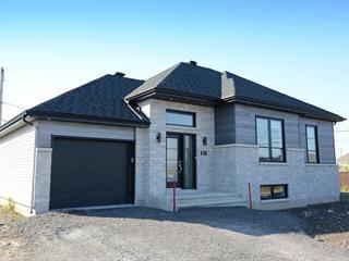 House for sale in Saint-Roch-de-l'Achigan, Lanaudière, 61, Impasse du Semeur, 12609843 - Centris.ca