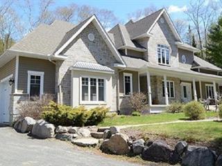Maison à vendre à Sainte-Adèle, Laurentides, 2855, Rue du Drury Lane, 26826344 - Centris.ca