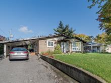 House for sale in L'Ancienne-Lorette, Capitale-Nationale, 974, Rue  Aragon, 21447417 - Centris.ca