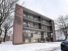 Immeuble à revenus à vendre à Laval (Laval-des-Rapides), Laval, 515, boulevard  Robin, 23278136 - Centris.ca