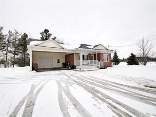 Bâtisse commerciale à vendre à Sherbrooke (Brompton/Rock Forest/Saint-Élie/Deauville), Estrie, 5797Z, boulevard  Bourque, 20948238 - Centris.ca