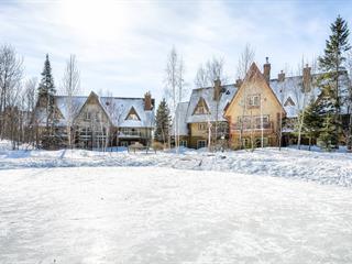 Condo à vendre à Mont-Tremblant, Laurentides, 214, Chemin de la Forêt, app. 6, 12497915 - Centris.ca