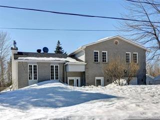 Maison à vendre à Saint-Barthélemy, Lanaudière, 3230, Rue des Peupliers, 10621457 - Centris.ca