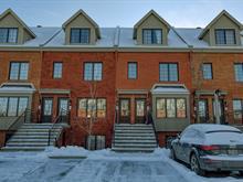 Condo / Apartment for rent in Laval (Sainte-Dorothée), Laval, 566, Rue  Étienne-Lavoie, 16656409 - Centris.ca