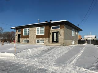 House for sale in Berthier-sur-Mer, Chaudière-Appalaches, 64, Rue du Capitaine, 11885712 - Centris.ca