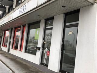 Local commercial à louer à Montréal (Mercier/Hochelaga-Maisonneuve), Montréal (Île), 6933, Rue  Beaubien Est, 11309044 - Centris.ca