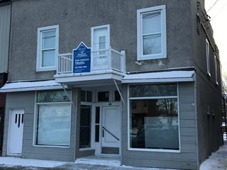 Duplex à vendre à Berthierville, Lanaudière, 55 - 61, Rue  D'Iberville, 28452061 - Centris.ca