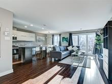 Condo / Apartment for rent in Montréal (Verdun/Île-des-Soeurs), Montréal (Island), 503, Rue  Brassard, apt. 202, 25226683 - Centris.ca