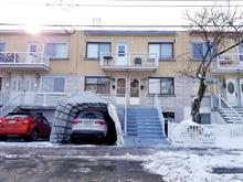 Duplex à vendre à Montréal (Villeray/Saint-Michel/Parc-Extension), Montréal (Île), 9202 - 9204, Rue  D'Iberville, 26547366 - Centris.ca
