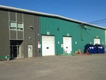 Local industriel à louer à Québec (Les Rivières), Capitale-Nationale, 1505, Rue des Tanneurs, 22109589 - Centris.ca