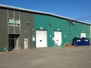 Industrial unit for rent in Québec (Les Rivières), Capitale-Nationale, 1505, Rue des Tanneurs, 22109589 - Centris.ca