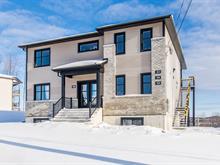 Triplex à vendre à Sherbrooke (Fleurimont), Estrie, 354 - 358, Rue  Marcel-Gingras, 20284811 - Centris.ca