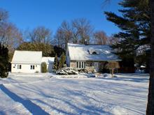 House for sale in Baie-d'Urfé, Montréal (Island), 20735, Chemin  Lakeshore, 20640012 - Centris.ca