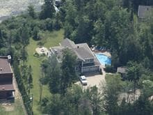 House for rent in Lac-Sergent, Capitale-Nationale, 556, Chemin des Merisiers, 24526779 - Centris.ca
