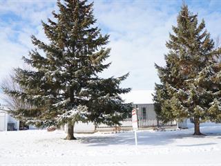 Duplex à vendre à Saint-Paul-de-l'Île-aux-Noix, Montérégie, 1473Y - 1473Z, 1re Rue, 28170837 - Centris.ca