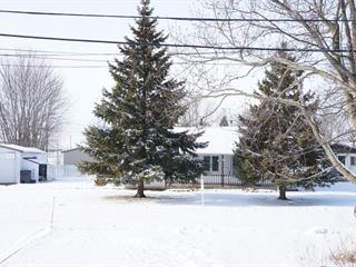Maison à vendre à Saint-Paul-de-l'Île-aux-Noix, Montérégie, 1473 - 1473A, 1re Rue, 11574606 - Centris.ca