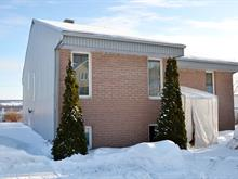 House for sale in L'Ange-Gardien (Capitale-Nationale), Capitale-Nationale, 6026, Avenue  Royale, 17943205 - Centris.ca