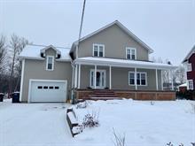 Maison à vendre à Granby, Montérégie, 923, Rue  Fréchette, 26609903 - Centris.ca