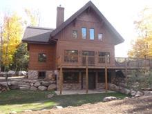 House for sale in Val-des-Lacs, Laurentides, 2110, Chemin du Lac-Quenouille, apt. 36, 17271606 - Centris.ca
