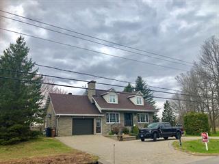 House for sale in Sorel-Tracy, Montérégie, 17705Z, Chemin  Saint-Roch, 23852890 - Centris.ca