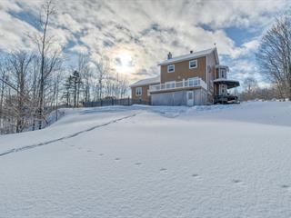 House for sale in Saint-Gabriel-de-Brandon, Lanaudière, 4404, Chemin du Lac, 20143188 - Centris.ca