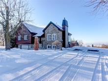 House for sale in Saint-Pierre-les-Becquets, Centre-du-Québec, 175, Place de Saratoga, 17985098 - Centris.ca