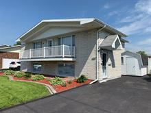 House for sale in Saguenay (Jonquière), Saguenay/Lac-Saint-Jean, 2729 - 2731, Rue  Saint-Dominique, 24949657 - Centris.ca
