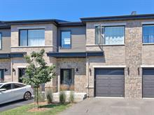 House for rent in Laval (Chomedey), Laval, 3431, Rue  Joachim-Du Bellay, 20502866 - Centris.ca