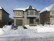 House for sale in Gatineau (Hull), Outaouais, 240, Rue de la Vaudaire, 19010967 - Centris.ca