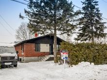 House for sale in Laval (Sainte-Rose), Laval, 45, Rue de la Belle-Plage, 19586905 - Centris.ca
