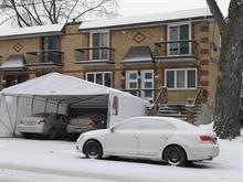 Condo / Apartment for rent in Montréal (Mercier/Hochelaga-Maisonneuve), Montréal (Island), 4953, Rue  Baldwin, 18294646 - Centris.ca