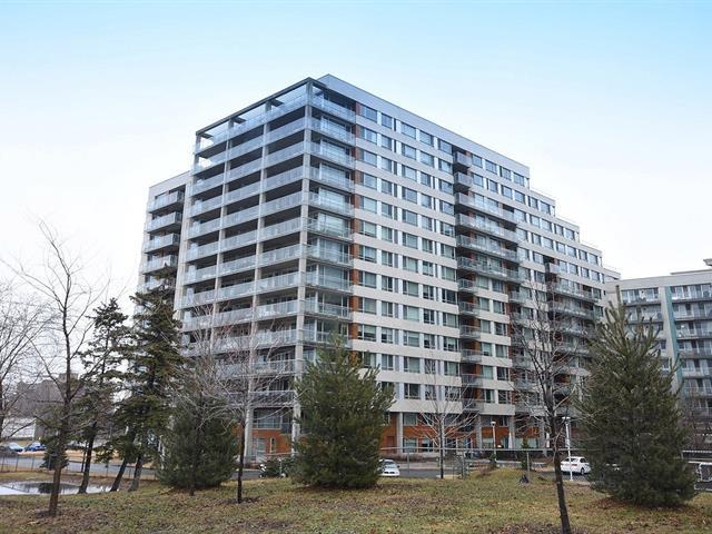 Condo / Apartment for rent in Montréal (Rosemont/La Petite-Patrie), Montréal (Island), 5000, boulevard de l'Assomption, apt. 107, 13163313 - Centris.ca