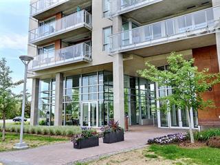 Condo / Appartement à louer à Montréal (Rosemont/La Petite-Patrie), Montréal (Île), 5000, boulevard de l'Assomption, app. 107, 13163313 - Centris.ca