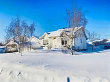 House for sale in Chibougamau, Nord-du-Québec, 112, Rue  Bidgood, 10101512 - Centris.ca