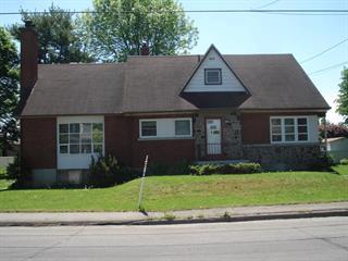 Triplex for sale in Salaberry-de-Valleyfield, Montérégie, 135 - 137, Rue  Marie-Rose, 23826594 - Centris.ca