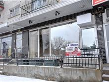 Commercial unit for rent in Montréal (Mercier/Hochelaga-Maisonneuve), Montréal (Island), 6065, Rue  Hochelaga, 16571801 - Centris.ca