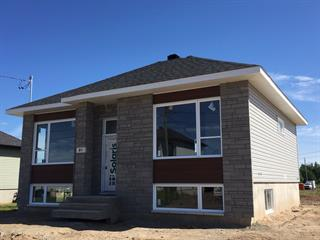 House for sale in Saint-Apollinaire, Chaudière-Appalaches, 81, Rue des Rubis, 9010655 - Centris.ca