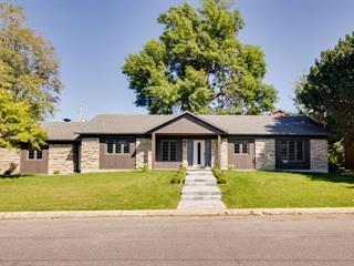 Maison à vendre à Dorval, Montréal (Île), 75, Terrasse  Whitehead, 10735860 - Centris.ca